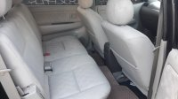 Toyota Avanza G 1.3 cc Automatic Th' 2011 (9.jpg)