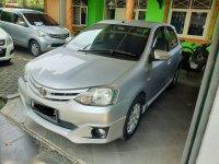 Jual Toyota Etios V MT 2013 (20200210_094719.jpg)