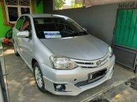 Jual Toyota Etios V MT 2013 (20200210_094602.jpg)