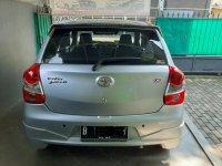 Jual Toyota Etios V MT 2013 (20200210_094456.jpg)
