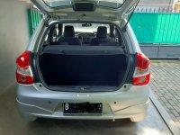 Jual Toyota Etios V MT 2013 (20200210_094530.jpg)