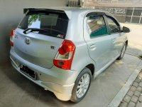 Jual Toyota Etios V MT 2013 (20200210_094413.jpg)