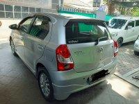 Jual Toyota Etios V MT 2013 (20200210_094328.jpg)