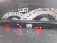 Jual Toyota Etios V MT 2013 (IMG-20200127-WA0051.jpg)