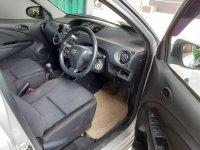 Jual Toyota Etios V MT 2013 (IMG-20200127-WA0050.jpg)