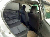 Jual Toyota Etios V MT 2013 (IMG-20200127-WA0067.jpg)