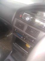 Toyota: corolla twincam 90, 25jt nego (IMG_20200208_112138.jpg)