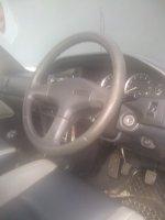 Toyota: corolla twincam 90, 25jt nego (IMG_20200208_112127.jpg)