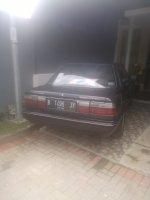 Toyota: corolla twincam 90, 25jt nego (IMG_20200208_112031.jpg)
