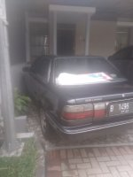 Toyota: corolla twincam 90, 25jt nego (IMG_20200208_112044.jpg)