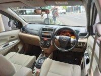 Toyota Avanza G Luxury AT 2015 (Avanza G Luxury At 2015 W1232VH (12).jpg)