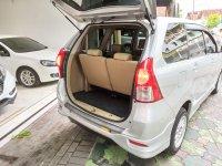 Toyota Avanza G Luxury AT 2015 (Avanza G Luxury At 2015 W1232VH (13).jpg)
