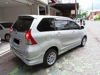 Toyota Avanza G Luxury AT 2015 (Avanza G Luxury At 2015 W1232VH (3).jpg)