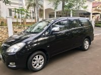 Toyota: Innova G 2009 M/T 2.0 Hitam Istimewa (IMG-20200210-WA0006.jpg)