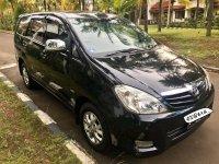 Toyota: Innova G 2009 M/T 2.0 Hitam Istimewa (IMG_20200210_172103.JPG)