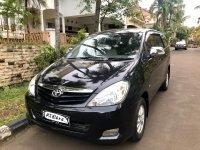 Toyota: Innova G 2009 M/T 2.0 Hitam Istimewa (IMG_20200210_171953.JPG)