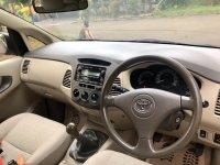 Toyota: Innova G 2009 M/T 2.0 Hitam Istimewa (IMG-20200210-WA0017.jpg)