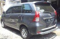 Toyota: Dijual Avanza G 2015 MT a.n. sendiri (20200212_111406~2.jpg)