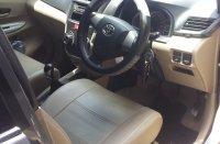 Toyota: Dijual Avanza G 2015 MT a.n. sendiri (20200212_111651~2.jpg)