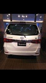 Toyota: avanza paling murah se dki.. (Screenshot_2020-02-13-19-06-07-78.png)