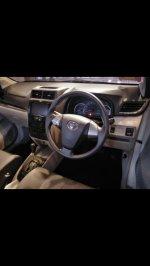 Toyota: avanza paling murah se dki.. (Screenshot_2020-02-13-19-06-10-43.png)