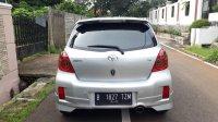 Toyota Yaris E 1.5cc Automatic Thn.2012 (4.jpg)