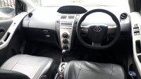 Toyota Yaris E 1.5cc Automatic Thn.2012 (8.jpg)