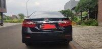 Toyota Camry G 2013 AT Original Siap Pakai (1e53160d-928c-4c98-acfa-3a9bf7a32260.jpg)
