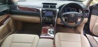 Toyota Camry G 2013 AT Original Siap Pakai (82b5ff62-087c-4417-ace9-bc0110b584b6.jpg)