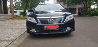 Toyota Camry G 2013 AT Original Siap Pakai (9a59ecb2-8a86-451d-9460-8e37e12a3176.jpg)