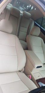 Toyota Camry G 2013 AT Original Siap Pakai (399527af-3eca-4f7d-a543-e085cb3ca4a8.jpg)