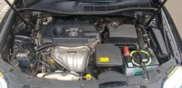 Toyota Camry G 2013 AT Original Siap Pakai (c48920af-1734-4e6a-87ef-3c9e313c6cc1.jpg)