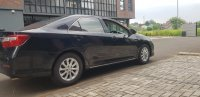 Toyota Camry G 2013 AT Original Siap Pakai (e44defd1-4b1e-4156-ae09-e4f9448382d9.jpg)