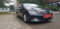 Toyota Camry G 2013 AT Original Siap Pakai (d4a11224-ab13-4fcf-a63c-8a476dacfd0b.jpg)