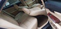 Toyota Camry G 2013 AT Original Siap Pakai (fddf2804-54dc-4b16-a853-1ae4c95792d0.jpg)