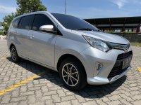 DP 5 JUTA! Toyota Calya 1.2 Tipe G 2016 Silver Istimewa (IMG_5137.JPEG)