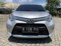 DP 5 JUTA! Toyota Calya 1.2 Tipe G 2016 Silver Istimewa (IMG_5136.JPEG)