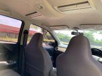 DP 5 JUTA! Toyota Calya 1.2 Tipe G 2016 Silver Istimewa (IMG_5139.JPEG)