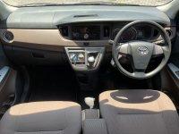 DP 5 JUTA! Toyota Calya 1.2 Tipe G 2016 Silver Istimewa (IMG_5141.JPEG)
