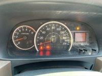 DP 5 JUTA! Toyota Calya 1.2 Tipe G 2016 Silver Istimewa (IMG_5142.JPEG)