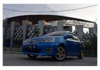 jual cepat Toyota Etios Valco