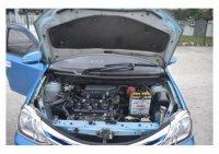 jual cepat Toyota Etios Valco (326290_preview.jpg)