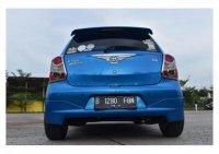 jual cepat Toyota Etios Valco (326291_preview.jpg)