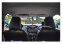 jual cepat Toyota Etios Valco (326293_preview.jpg)
