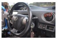 jual cepat Toyota Etios Valco (326297_preview.jpg)