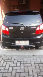 Toyota Agya tahun 2015 (20200209_090019.jpg)