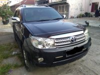 Toyota Fortuner 2.0 G Lux AT Matic Hitam 2008 (WhatsApp Image 2020-02-15 at 19.04.51 (1).jpeg)