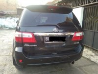 Toyota Fortuner 2.0 G Lux AT Matic Hitam 2008 (WhatsApp Image 2020-02-15 at 19.04.50.jpeg)