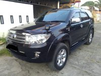 Toyota Fortuner 2.0 G Lux AT Matic Hitam 2008 (WhatsApp Image 2020-02-15 at 19.04.50 (2).jpeg)