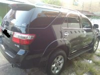 Toyota Fortuner 2.0 G Lux AT Matic Hitam 2008 (WhatsApp Image 2020-02-15 at 19.04.50 (1).jpeg)